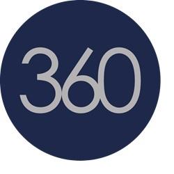 360solutionschile